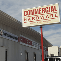 /location_commercial_hardware