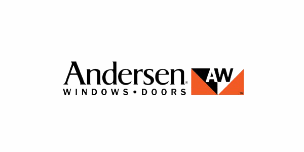 Andersen Corporation Companies News Videos Images