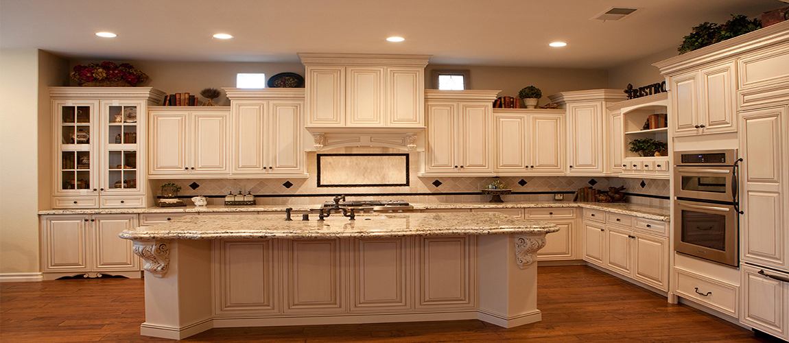 kitchen cabinetry - Images Of Cabinets For Kitchen