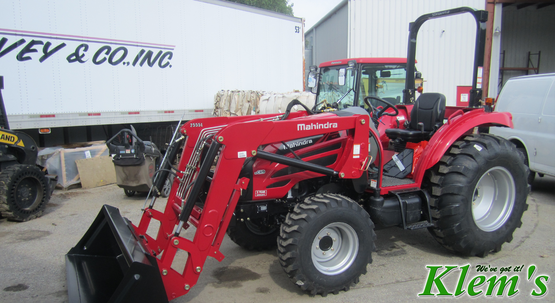Tractors Amp Equipment Outdoor Power Tools Service